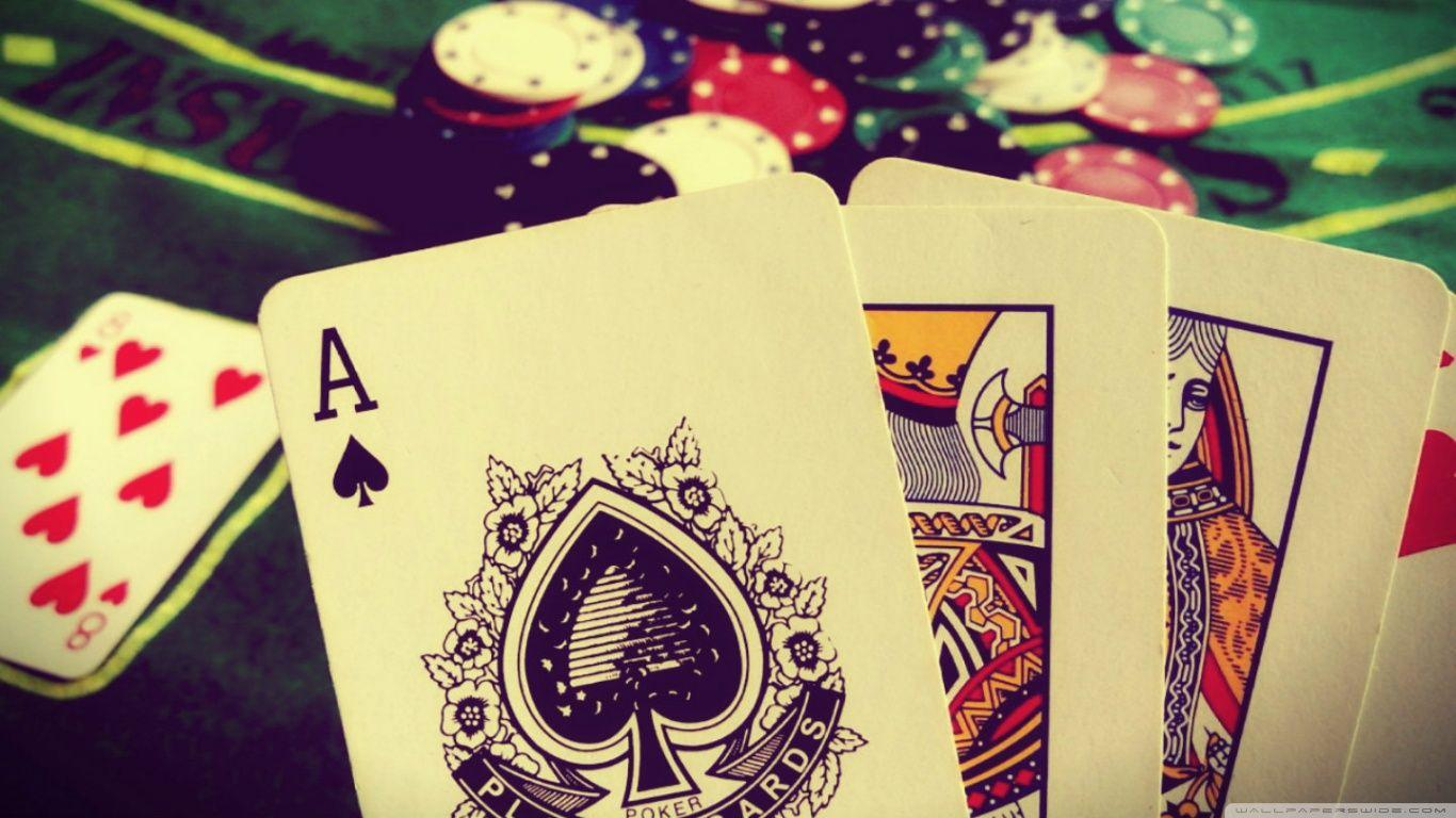 Trust Arlingtonclubny to play the most popular casino games